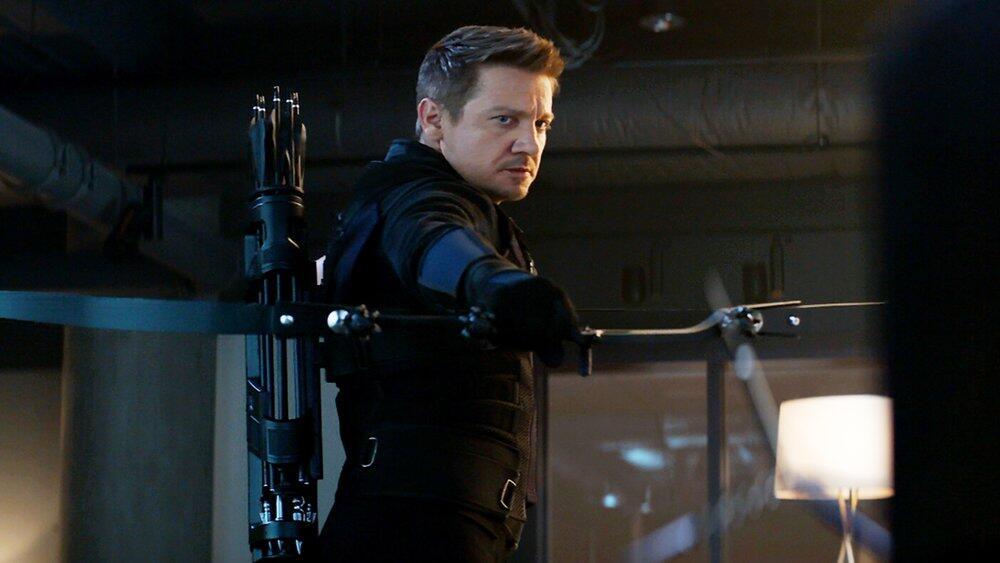 Teori Horor Tentang Film Avengers: Infinity War