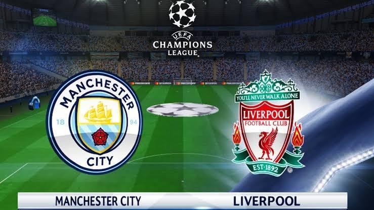 JDT, City, Dan Barcelona Tumbang Melawan Persija, Liverpool, dan AS Roma