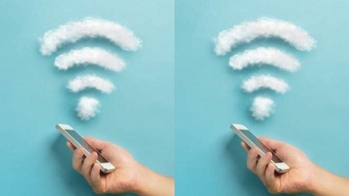 4 Tips Meningkatkan Sinyal WiFi yang Lemah, Buruan Dicoba!