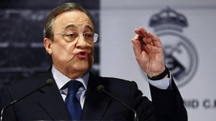 Real Madrid Siap Tukar Eden Hazard dengan Gareth Bale