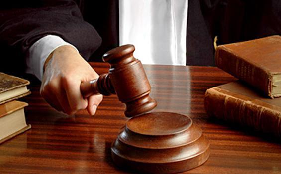 Ketua Partai Demokrat Jansen Sitindaon: Putusan Praperadilan PN Selatan Cacat Hukum