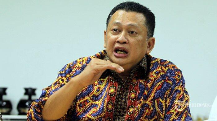 Diusungnya Prabowo Sebagai Calon Presiden Menggembirakan Kubu Jokowi