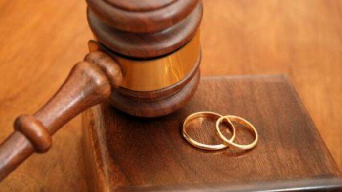 PN Jaksel: Penegak Hukum Lain Bisa Tangani Kasus Century