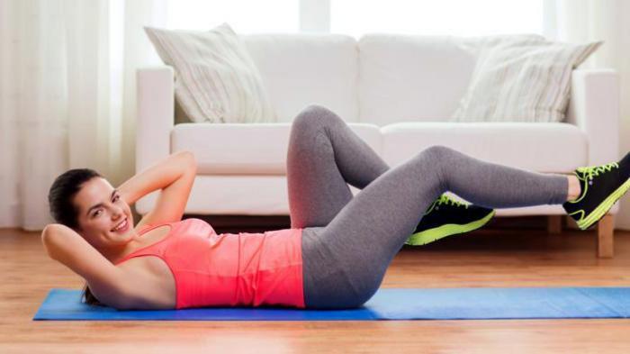 Lawan Gaya Hidup Sedentari, Ini Saran Dokter Spesialis Kedokteran Olahraga
