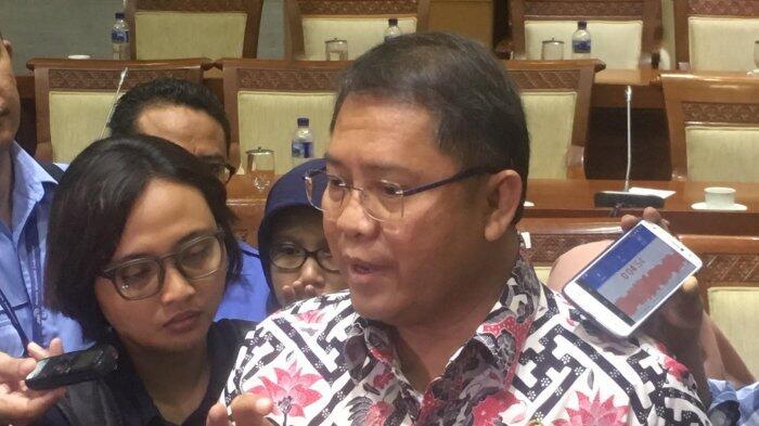 Menkominfo: Saya Tak Mau CA Acak-acak Indonesia melalui FB Seperti di Rohingya