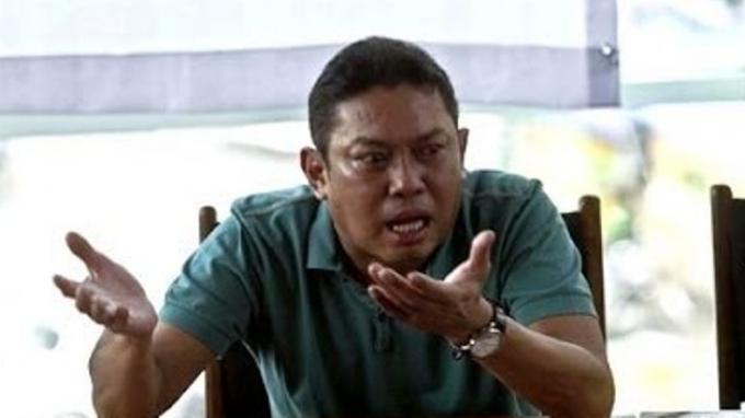 KPK Kembali Periksa Adiguna Sutowo Terkait Dugaan Suap Garuda
