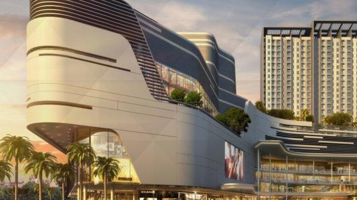 Rencana Pembangunan Bandara Soekarno-Hatta II Bikin Karawang Jadi Incaran Investor
