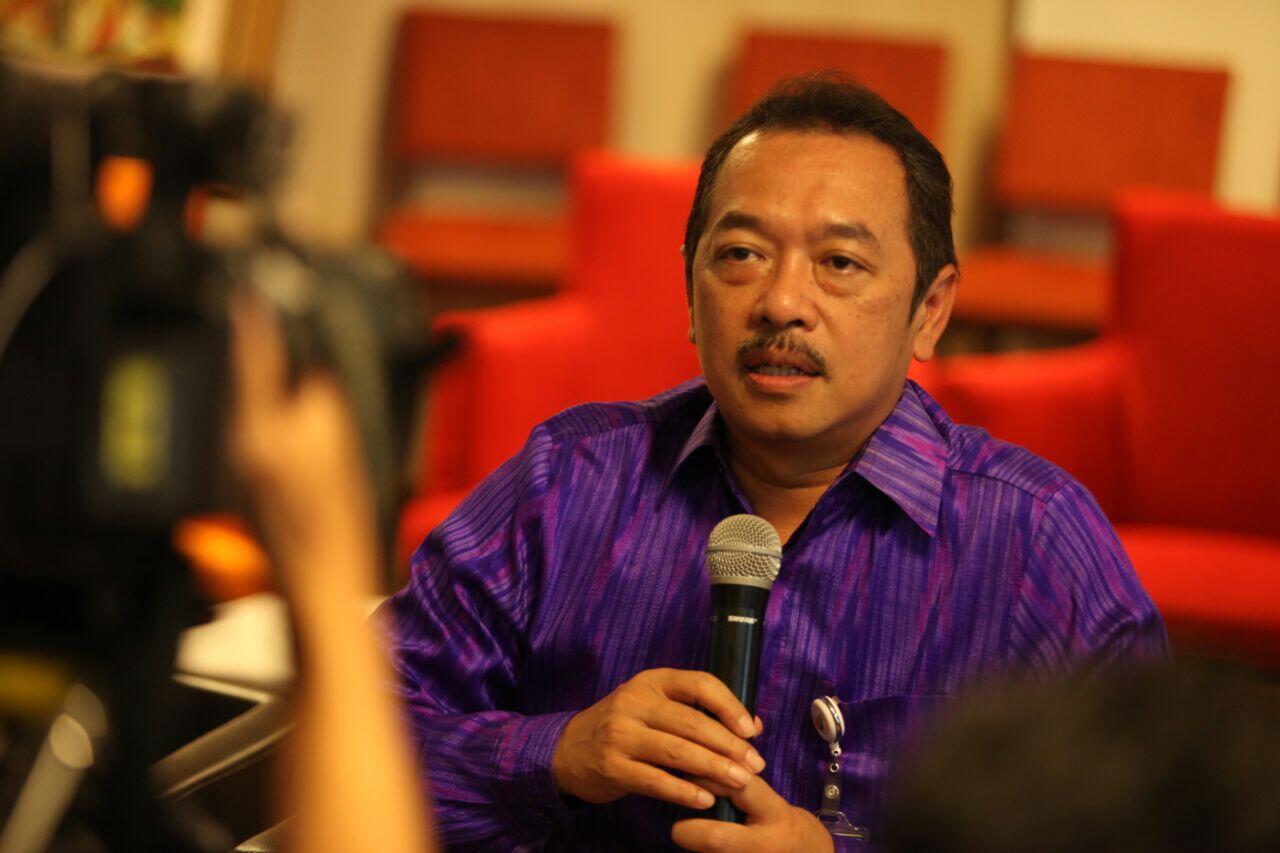 Holding Migas Resmi Berdiri, Menteri Rini Alihkan Saham PGN ke Pertamina