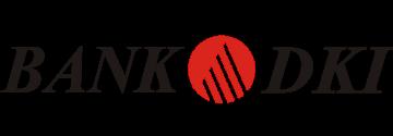 Bank DKI Siap Transformasi ke Perbankan Digital