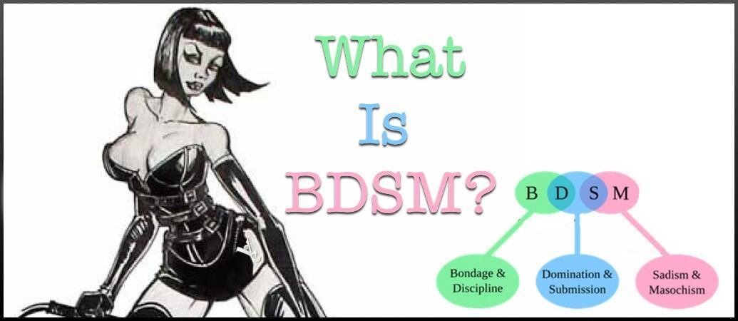 Ilmuwan Sebut Seks BSDM Sama dengan Meditasi, Kok Bisa?