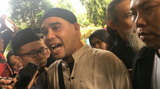 Puisinya Dituding Menista Islam, Gus Mus: Nanti Dia Kena Batunya
