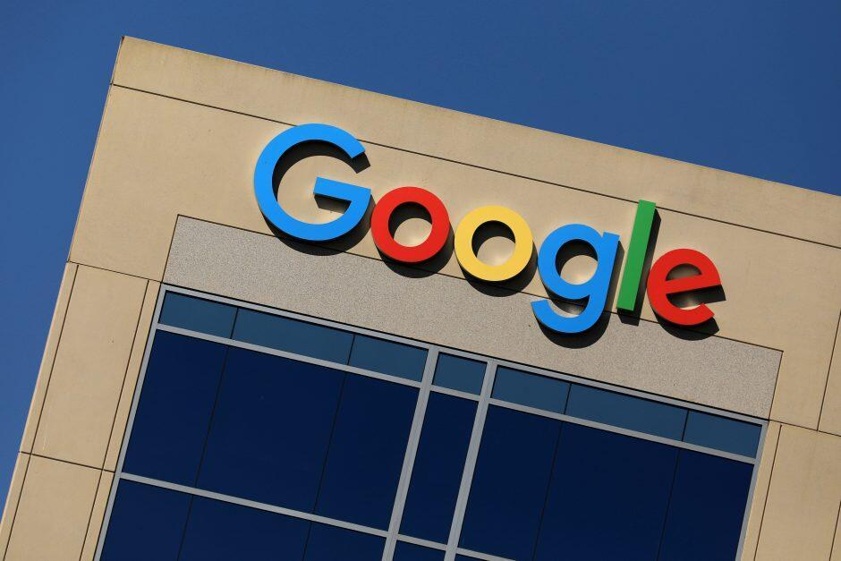 Google Bicarakan Pembelian Bisnis Wi-Fi Pesawat Milik Nokia