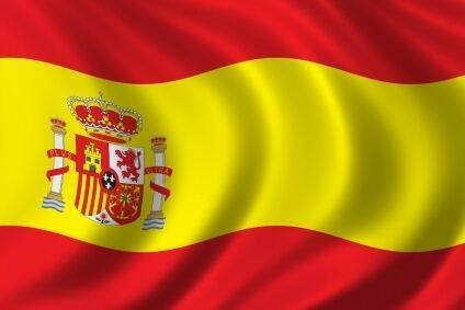 Fakta-fakta Menarik Bahasa Spanyol yang Perlu Anda Ketahui