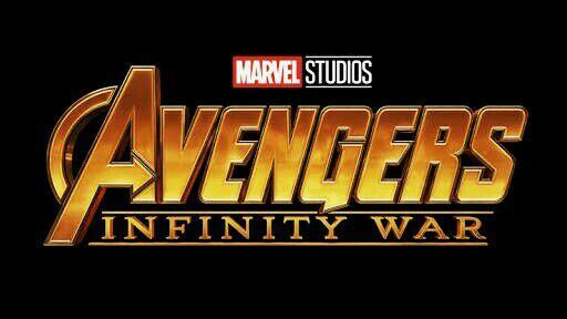 Avengers Infinity War: Akankah Thanos Berakhir Cupu Seperti Ultron?