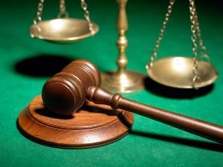 Klaim Asuransi Tidak Dibayar Bukan Merupakan Perbuatan Melawan Hukum