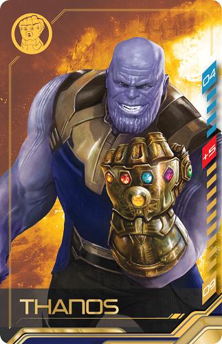 Nonton Gratis Avengers: Infinity War Bareng Pacar? Siapa yang Gak Mau Coba