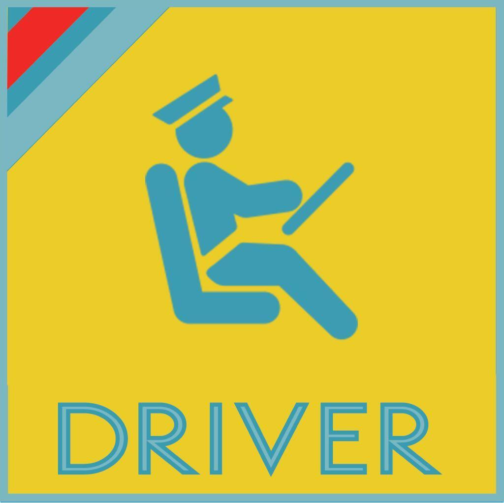 Dibutuhkan Jasa Driver Freelance Berbasis Aplikasi