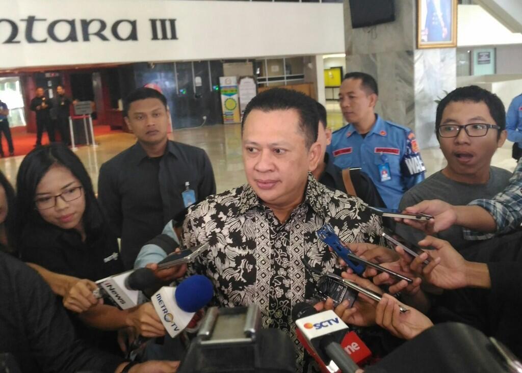 Koalisi Jokowi Makin Kuat Plus PKPI