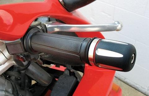 Baca Ini Agar Tahu Merawat Motor Matic Agan Tetap Awet!