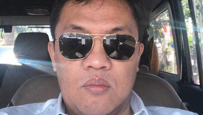 Prabowo Bertelanjang Dada, Habiburokhman: Bukti Fit Jadi Presiden