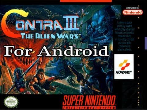 5 Mobile Game Android, Yang Awalnya Merupakan Game Jadul Penuh Kenangan
