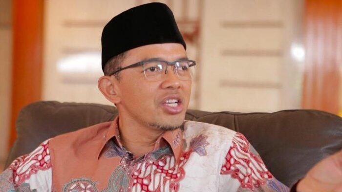Ketua LDNU: Tragedi Miras Tak Boleh Terjadi Lagi