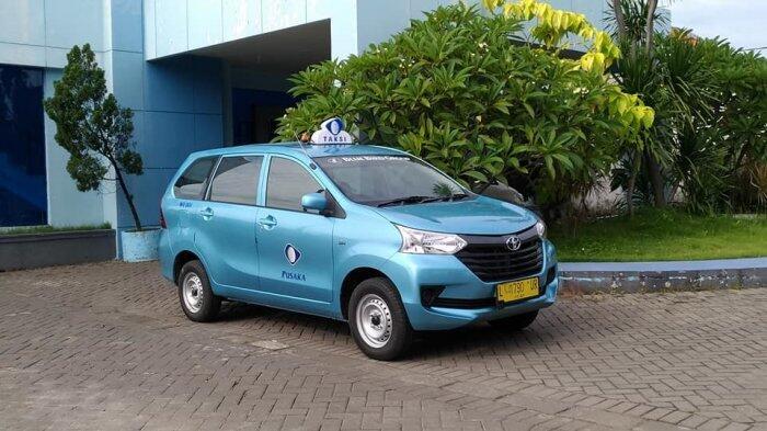 Toyota Transmover Jadi Armada Taksi, Sinyal Toyota Limo Stop Produksi?