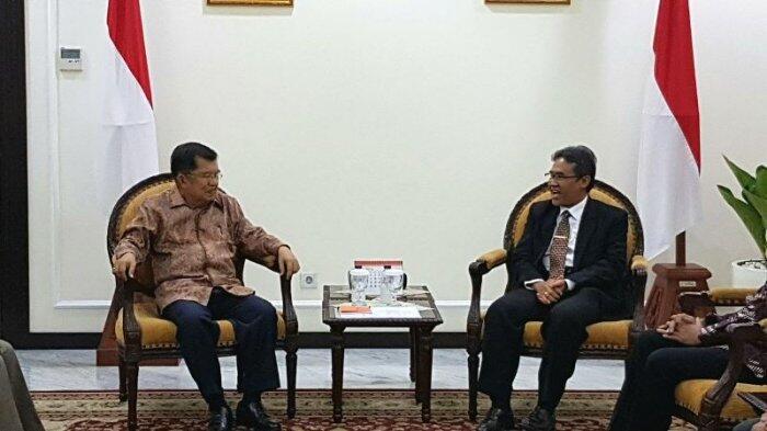 Rektor UGM Usulkan Dokter Sardjito Jadi Pahlawan Nasional