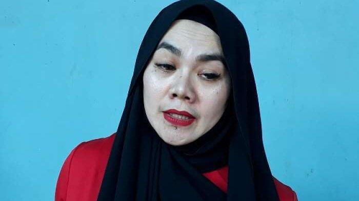 Sepakat Cerai, Faisal Harris Bersedia Turuti Semua Permintaan Sarita Abdul Mukti