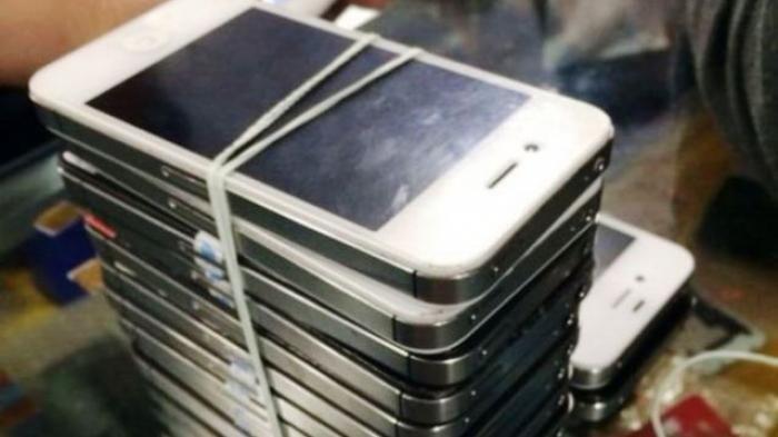 Harga Lebih Murah, Ini Perbedaan Smartphone Rekondisi dengan Refurbish