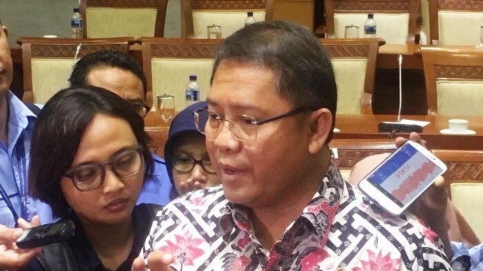 Seberapa Besar Nyali Menteri Rudiantara Blokir Facebook di Indonesia?