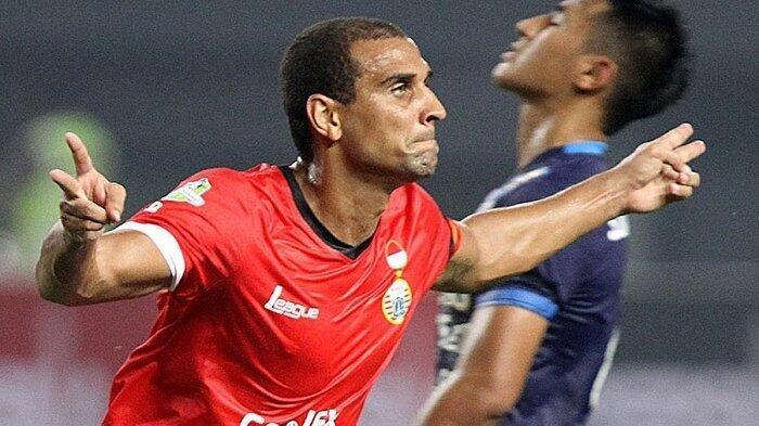 WhatsApp Diblokir hingga Kompensasi Tak Dibayar, Bruno Lopes: Kelantan Klub Terburuk!