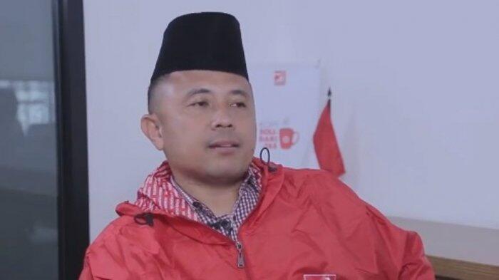Saat Para Senator Lansia AS 'Menghakimi' Bos Facebook, Jubir PSI Ingat Kinerja DPR