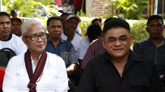 Megawati Puji Emelia Nomleni
