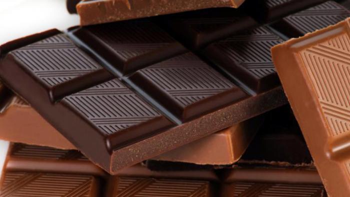 Catat, 4 Makanan Ini Berkhasiat Turunkan Kolesterol