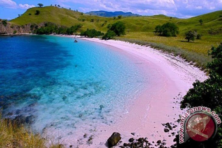 Indonesia-Australia-Timor Leste Bahas Kerja Sama Pariwisata