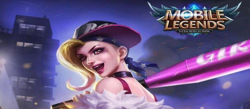 5 Hero Lain yang Sangat Sulit Ditangkap di Mobile Legends