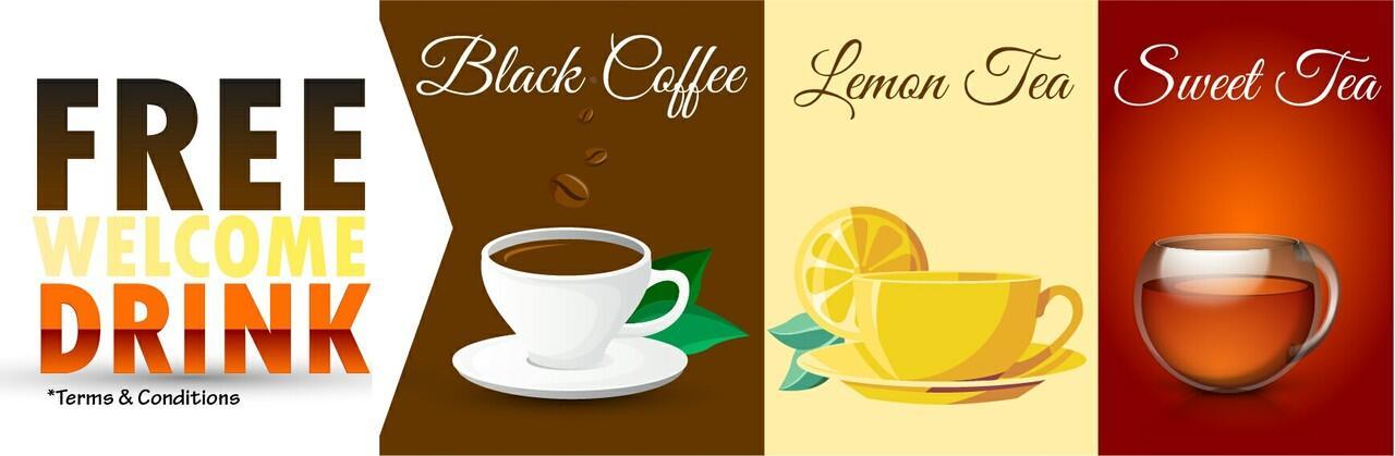 BLOW ART MASSAGE & LOUNGE (Rukan Bukit Gading Indah, Kelapa Gading) - Part 1
