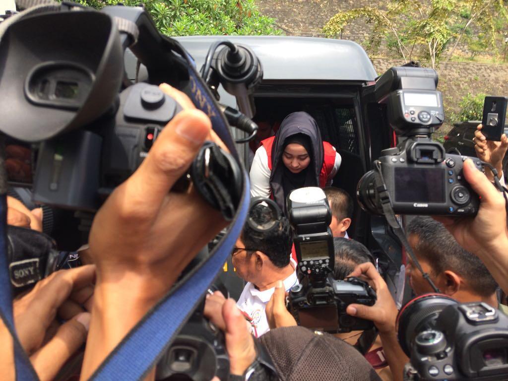 Jadi Saksi Sidang, Pejabat Kemenag Dicecar soal Harga Promo First Travel