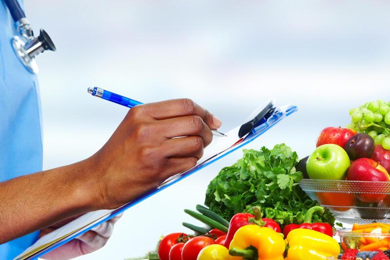 Menko PMK Puan Maharani Kampanyekan Bawa Bekal Makanan, Ini 5 Alasannya
