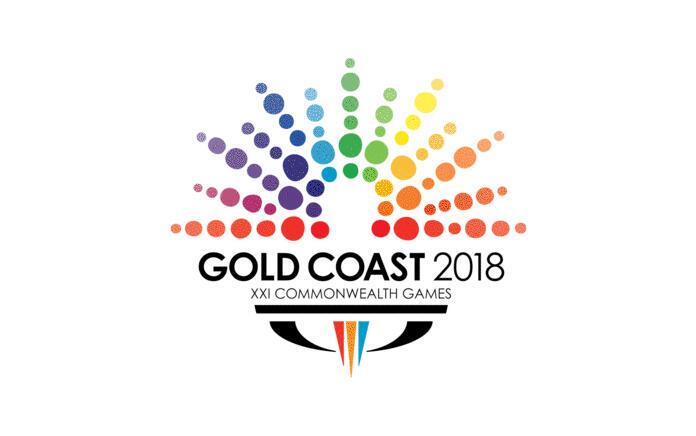 Sebanyak 13 Atlet Asal Afrika Menghilang Pada Perhelatan Commonwelth Games