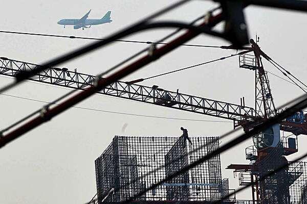 Infrastruktur Andal Kunci Peningkatan Daya Saing Indonesia