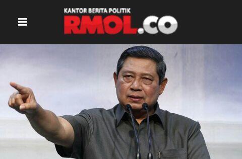 Pigai: Pembangunan Infrastruktur Di Papua Sudah Berjalan Sejak Era SBY.👍🙏 !!!