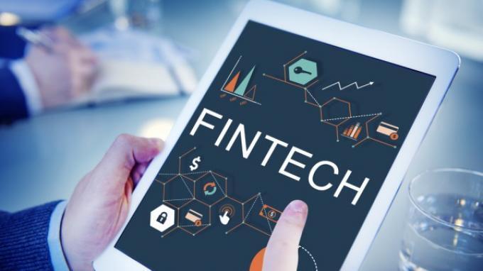 44 Perusahaan Fintech Terdaftar di OJK
