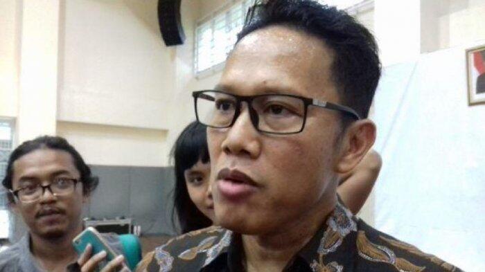 Kuasa Hukum Setya Novanto Masukkan Pernyataan Aris Budiman ke Dalam Pledoi