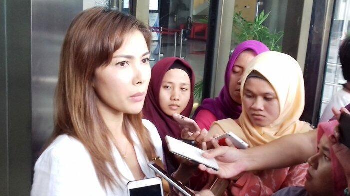 Soal Kasus Century,Budi Mulya Tidak Berniat Seret Koleganya ke Penjara