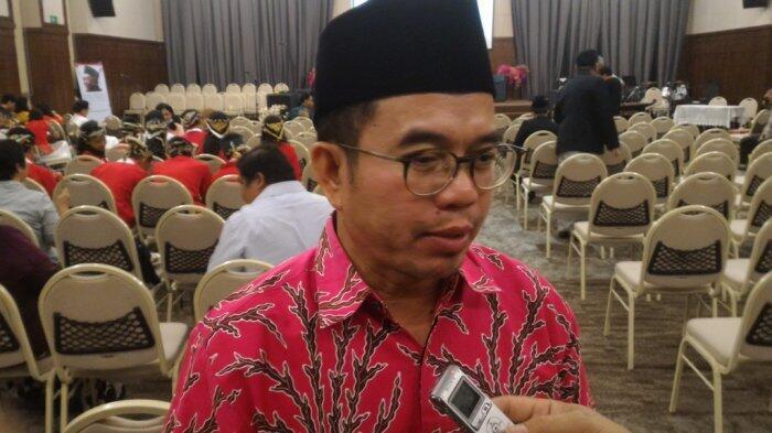 Megawati Institute Gelar Kuliah Umum Ekonomi Pancasila