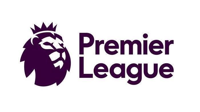 Jadwal Siaran Langsung Liga Inggris Pekan Ini