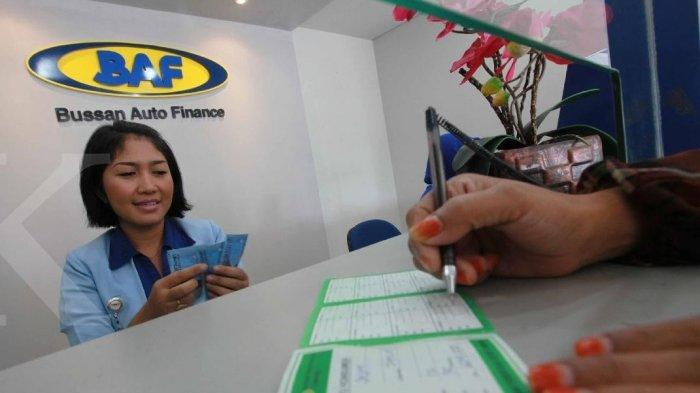 Bussan Auto Finance Tawarkan Kupon Obligasi Maksimal 8,25%