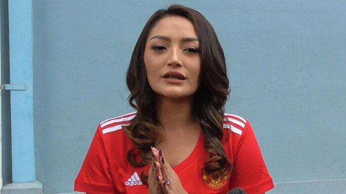 Setahun Jomblo, Siti Badriah Merasa Enggak Laku
